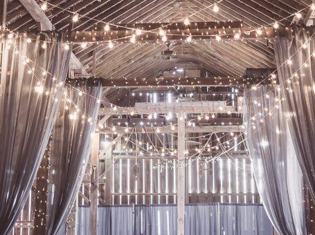 Majestic DIY Weddings & Events