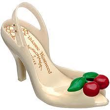 vegan wedding shoes