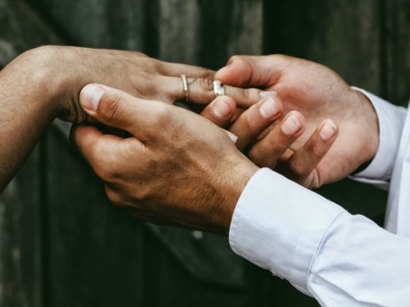 budget wedding planning