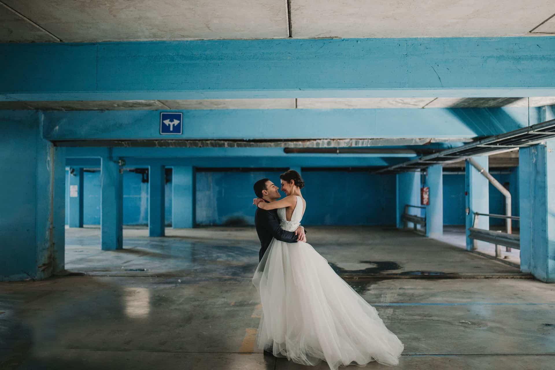 Wedding Registry Glossary