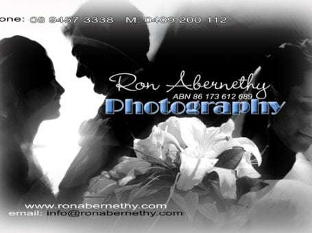 Ron Abernethy Photography