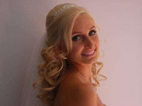 Heavenly Bridal Creations