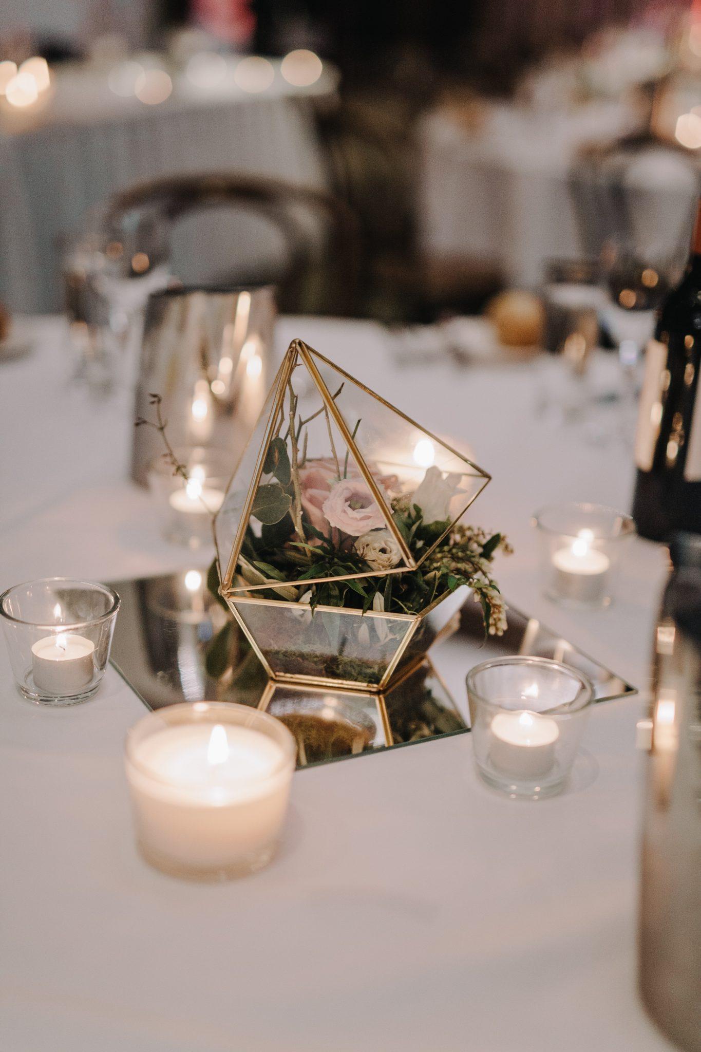 Wedding at Victoria Park Reception Venue