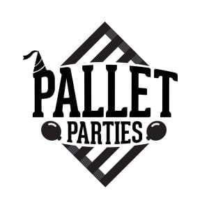 Pallet Parties