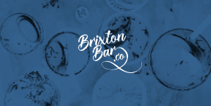 Brixton Bar Co.