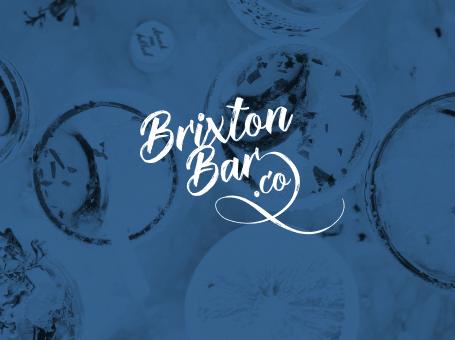 Brixton Bar Co.