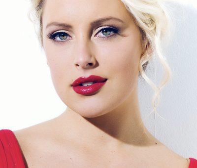 Sophie Knox Makeup Artist