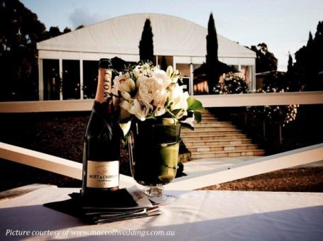 Cammeray Waters Conference & Function Centre