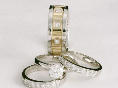 Judi's Jewellery