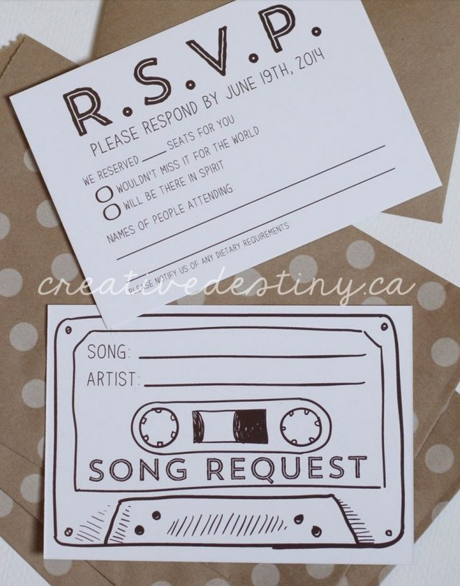 song request card.png